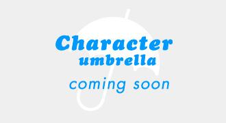 キャラクター傘