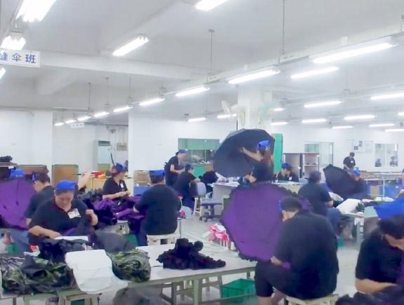 日本製の蝋引き糸